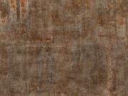 Luxusní vliesová fototapeta Factory IV 429756 | 4 x 3 m | Lepidlo zdarma Fototapety vliesové - Luxusní vliesové fototapety
