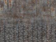 Luxusní vliesová fototapeta Factory IV 429763 | 4 x 3 m | Lepidlo zdarma Fototapety vliesové - Luxusní vliesové fototapety