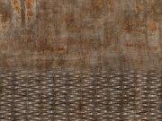 Luxusní vliesová fototapeta Factory IV 429770 | 4 x 3 m | Lepidlo zdarma Fototapety vliesové - Luxusní vliesové fototapety