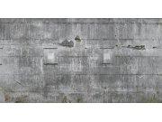 Luxusní vliesová fototapeta Factory IV 445403 | 5,58 x 3 m | Lepidlo zdarma Fototapety vliesové - Luxusní vliesové fototapety