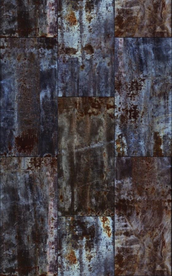 Luxusní vliesová fototapeta Factory IV 940909 | 1,86 x 3 m | Lepidlo zdarma - Luxusní vliesové fototapety