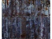 Luxusní vliesová fototapeta Factory IV 940916 | 3,72 x 3 m | Lepidlo zdarma Fototapety vliesové - Luxusní vliesové fototapety