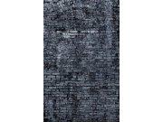 Luxusní vliesová fototapeta Factory IV 940947 | 1,86 x 3 m | Lepidlo zdarma Fototapety vliesové - Luxusní vliesové fototapety