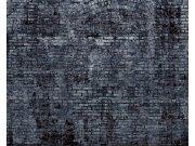 Luxusní vliesová fototapeta Factory IV 940954 | 3,72 x 3 m | Lepidlo zdarma Fototapety vliesové - Luxusní vliesové fototapety