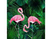 Vliesová luxusní fototapeta Smart Art Aspiration 46803 | 318 x 340 cm | Lepidlo zdarma Fototapety vliesové - Luxusní vliesové fototapety