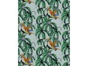 Vliesová luxusní fototapeta Smart Art Aspiration 46711 | 212 x 270 cm | Lepidlo zdarma Fototapety vliesové - Luxusní vliesové fototapety