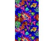 Vliesová luxusní fototapeta Smart Art Aspiration 46819 | 159 x 340 cm | Lepidlo zdarma Fototapety vliesové - Luxusní vliesové fototapety