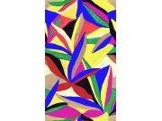 Vliesová luxusní fototapeta Smart Art Aspiration 46723 | 159 x 270 cm | Lepidlo zdarma Fototapety vliesové - Luxusní vliesové fototapety