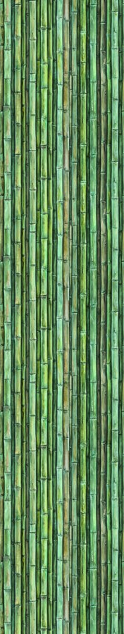 Vliesová luxusní fototapeta Smart Art Aspiration 46727 | 159 x 270 cm | Lepidlo zdarma - Luxusní vliesové fototapety