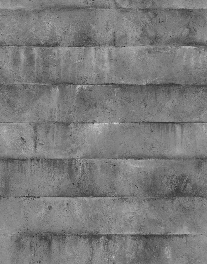 Vliesová luxusní fototapeta Smart Art Aspiration 46741 | 212 x 270 cm | Lepidlo zdarma - Luxusní vliesové fototapety