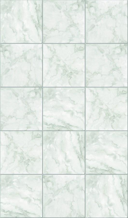 Vliesová luxusní fototapeta Smart Art Aspiration 46742   159 x 270 cm   Lepidlo zdarma - Luxusní vliesové fototapety