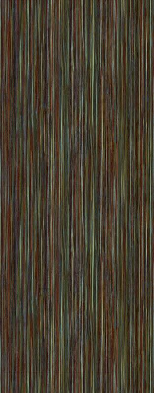 Vliesová luxusní fototapeta Smart Art Aspiration 46771 | 106 x 270 cm | Lepidlo zdarma - Luxusní vliesové fototapety