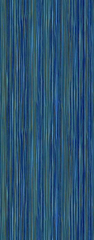 Vliesová luxusní fototapeta Smart Art Aspiration 46772   106 x 270 cm   Lepidlo zdarma - Luxusní vliesové fototapety