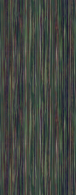 Vliesová luxusní fototapeta Smart Art Aspiration 46773 | 106 x 270 cm | Lepidlo zdarma - Luxusní vliesové fototapety