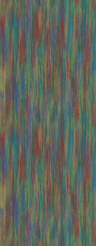 Vliesová luxusní fototapeta Smart Art Aspiration 46777 | 106 x 270 cm | Lepidlo zdarma - Luxusní vliesové fototapety