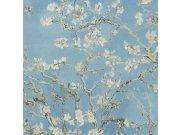 Luxusní vliesová tapeta na zeď 17140   Van Gogh   lepidlo zdarma Tapety BN international - Tapety Van Gogh