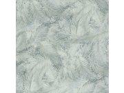Omyvatelná vliesová tapeta 220560 | Palmové listy | Lepidlo zdarma Tapety BN international - Tapety Grand Safari