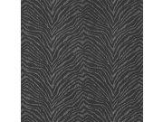 Omyvatelná vliesová tapeta 220531 | Zebra | Lepidlo zdarma Tapety BN international - Tapety Grand Safari