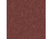 Hnědo fialová vliesová tapeta FT221238 | Lepidlo zdarma Tapety Vavex - Tapety Fabric Touch