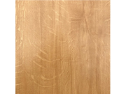 Samolepicí podlahové pvc čtverce Buk DF0019 Samolepící dlažba