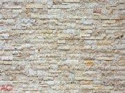 Fototapeta AG Kamenná zeď FTXXL-1452 | 360x255 cm Fototapety na zeď
