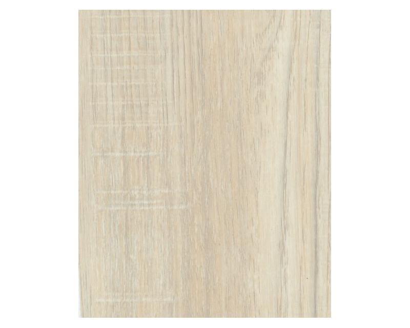 Samolepící fólie na dveře Olše kansas 99-6200   2,1 m x 90 cm - Samolepící folie na dveře