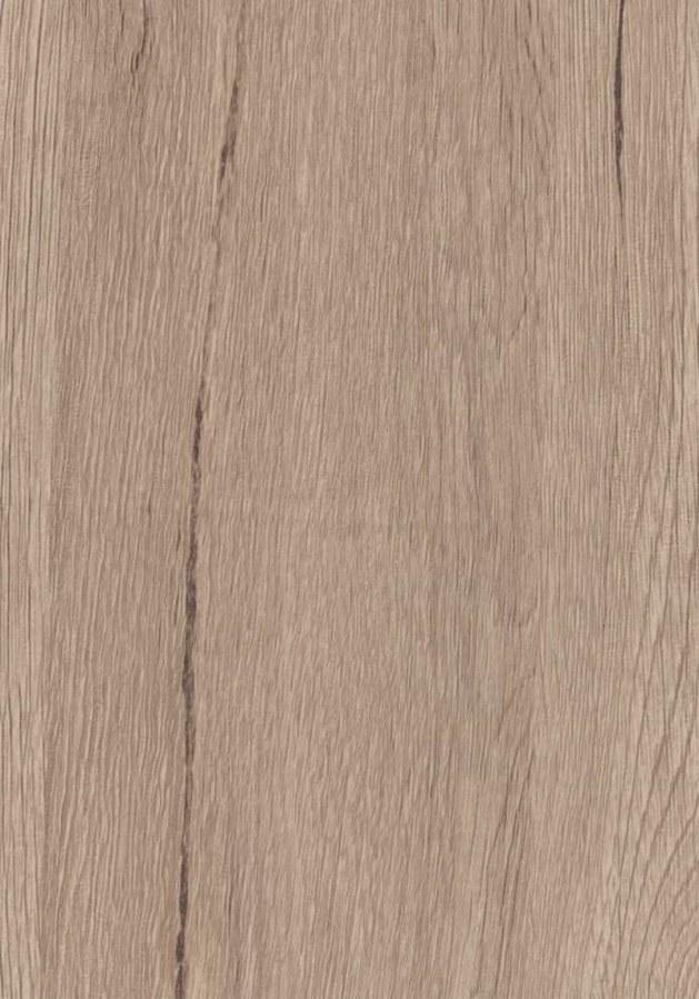 Samolepící fólie na dveře Dub střední San diego 99-6215 | 2,1 m x 90 cm - Samolepící folie na dveře