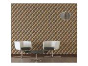 Vliesové tapety na zeď 96043-3, rozměry 0,53 x 10,05 m Výprodej