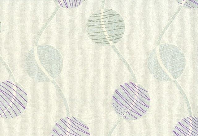 Vliesové tapeta abstraktní 6563-50, rozměry 0,53 x 10,05 m - Tapety výprodej