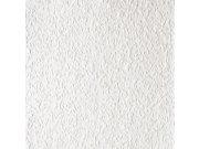Přetíratelné tapety na zeď Raufaser 130, rozměry 0,53 x 33,50 m Tapety skladem