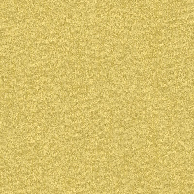 Tapety na zeď Paloma 3098-46 - Výprodej